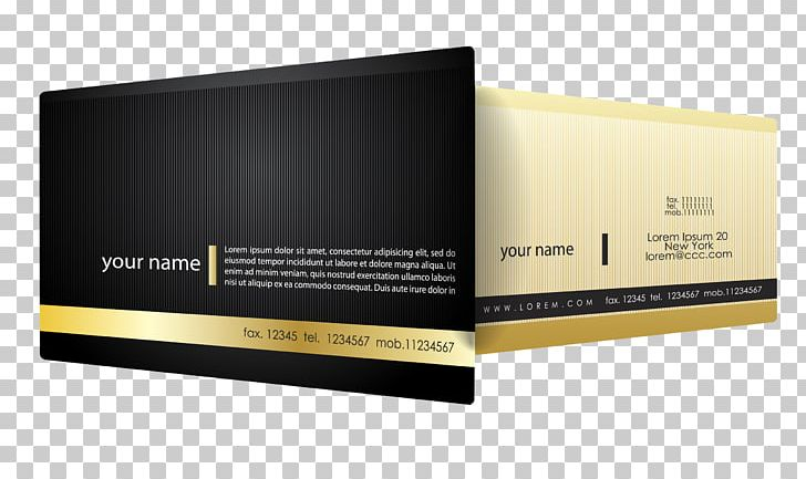 Creative Business Cards Visiting Card Printing Wedding