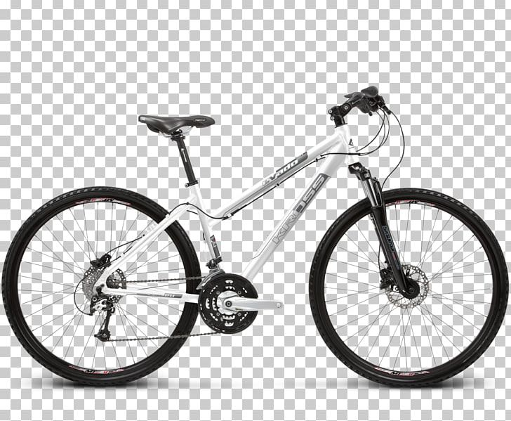 c7a591caf55 Hybrid Bicycle Mountain Bike Trek Bicycle Corporation Bicycle Shop PNG,  Clipart, Automotive , Bicycle, Bicycle Accessory, ...