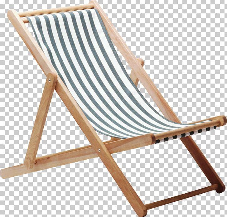 Deckchair Wing Chair PNG, Clipart, Beach, Beaches, Beach Party, Beach Sand, Chair Free PNG Download