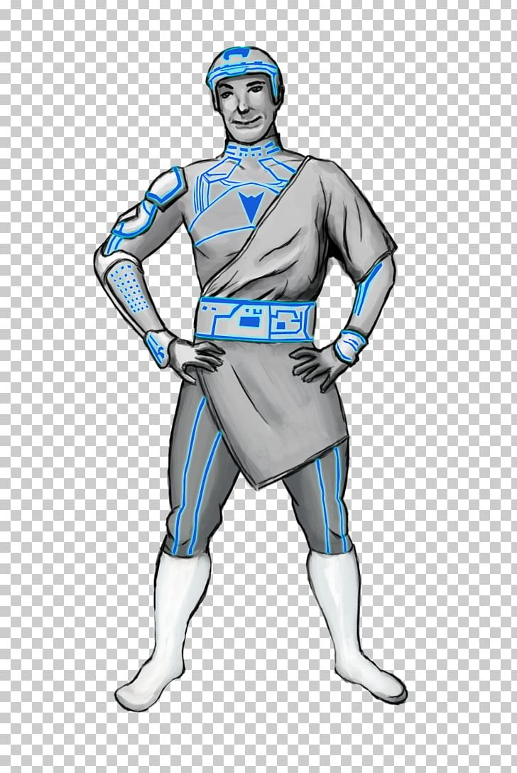 Costume Design Shoulder Homo Sapiens PNG, Clipart, Arm, Armour, Art, Cartoon, Clothing Free PNG Download