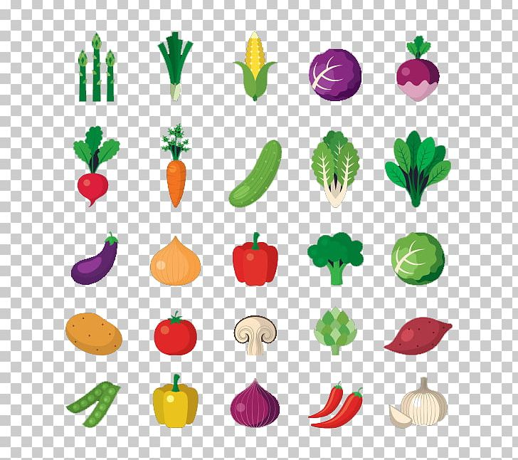 Vegetable Carrot U7dd1u9ec4u8272u91ceu83dc Cartoon Png
