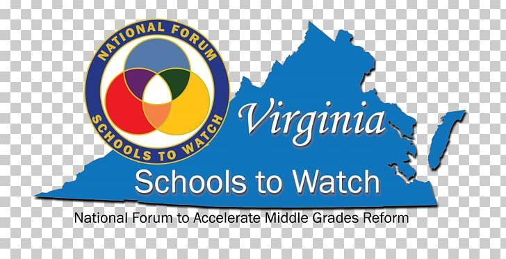 West Virginia Love PNG, Clipart, Brand, Citizenship