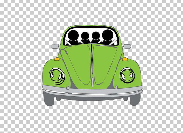 Carpool Transport Carsharing PNG, Clipart, Car, Car Accident