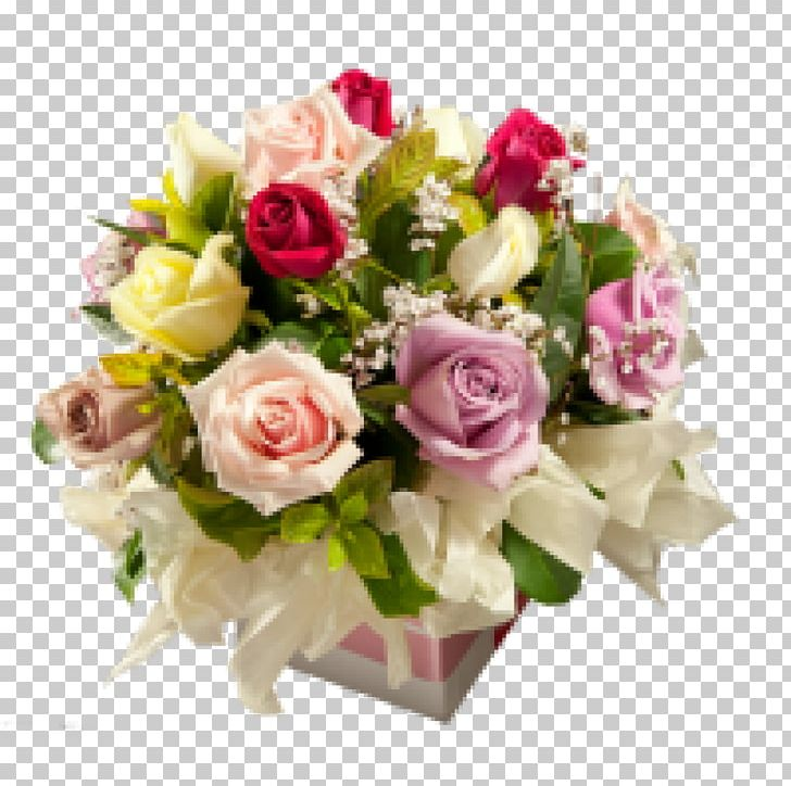 Flower Bouquet Floristry Gift Flower Delivery PNG, Clipart, Administrative Professionals Day, Artificial Flower, Blume, Congratulation, Cut Flowers Free PNG Download