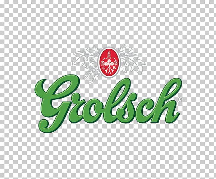Grolsch Brewery Beer Lager Enschede Logo PNG, Clipart, Alcohol By Volume, Beer, Bier, Brand, Cobra Beer Free PNG Download