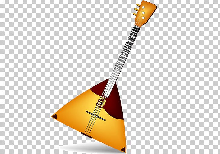 String Instruments Balalaika Musical Instruments Plucked String Instrument Guitar PNG, Clipart, Acoustic Electric Guitar, Classical Guitar, Guitar Accessory, Plucked String Instruments, Russian Guitar Free PNG Download