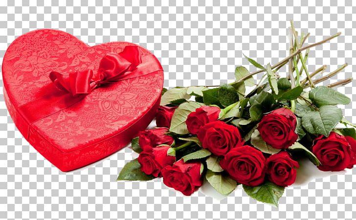 Valentine's Day International Women's Day Gift March 8 Flower Bouquet PNG, Clipart, Artificial Flower, Cut Flowers, Desktop Wallpaper, Flower, Flower Arranging Free PNG Download