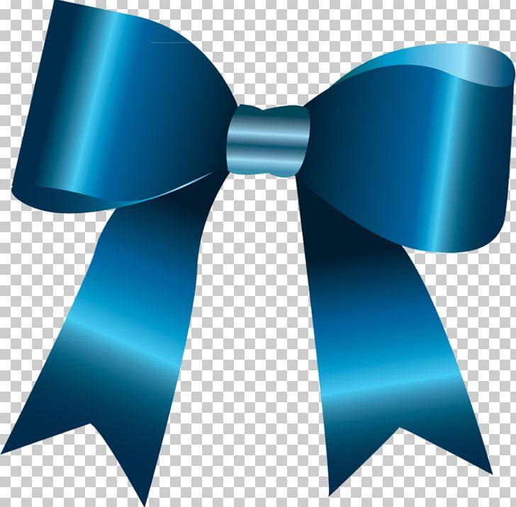 Necktie PNG, Clipart, Art, Azure, Blue, Christmas, Electric Blue Free PNG Download