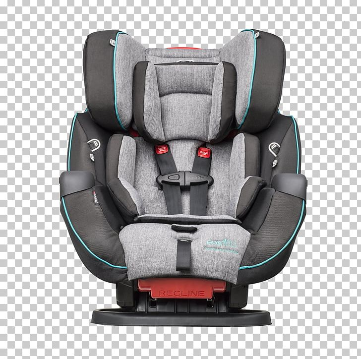 Astounding Baby Toddler Car Seats Chair Png Clipart Baby Toddler Dailytribune Chair Design For Home Dailytribuneorg