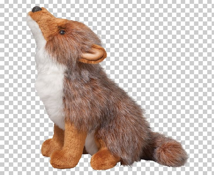 Coyote Stuffed Animals & Cuddly Toys Plush Raccoon PNG, Clipart, Carnivoran, Coyote, Dog, Dog Breed, Dog Breed Group Free PNG Download