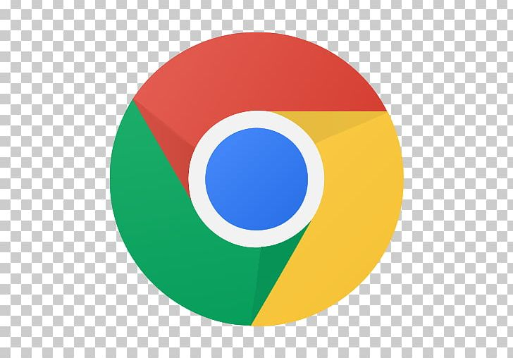 Google Chrome Web Browser Logo Computer Icons PNG, Clipart, Android, Browser Extension, Chrome, Chrome Os, Circle Free PNG Download