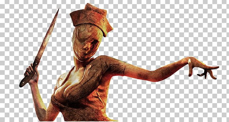 Silent Hill Homecoming Silent Hill 2 Pyramid Head P T Silent Hill 3 Png Clipart Film Finger
