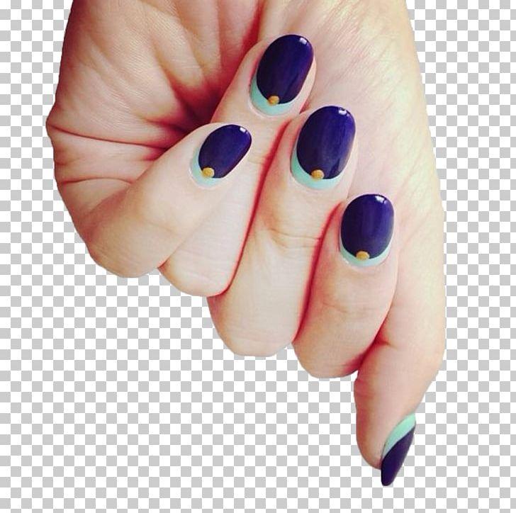 Nail Art Nail Polish Color PNG, Clipart, Artificial Nails, Beautiful ...