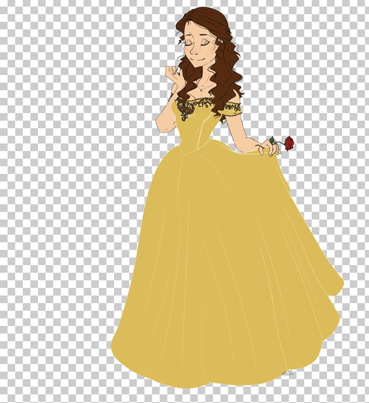 Gown Shoulder Dress Costume PNG, Clipart, Clothing, Costume, Costume Design, Day Dress, Dress Free PNG Download