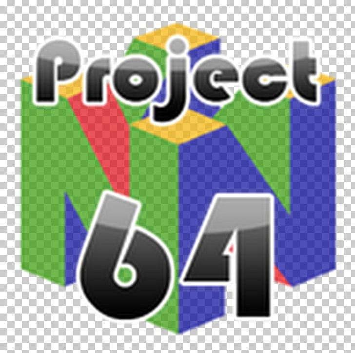 Project64 emulator games