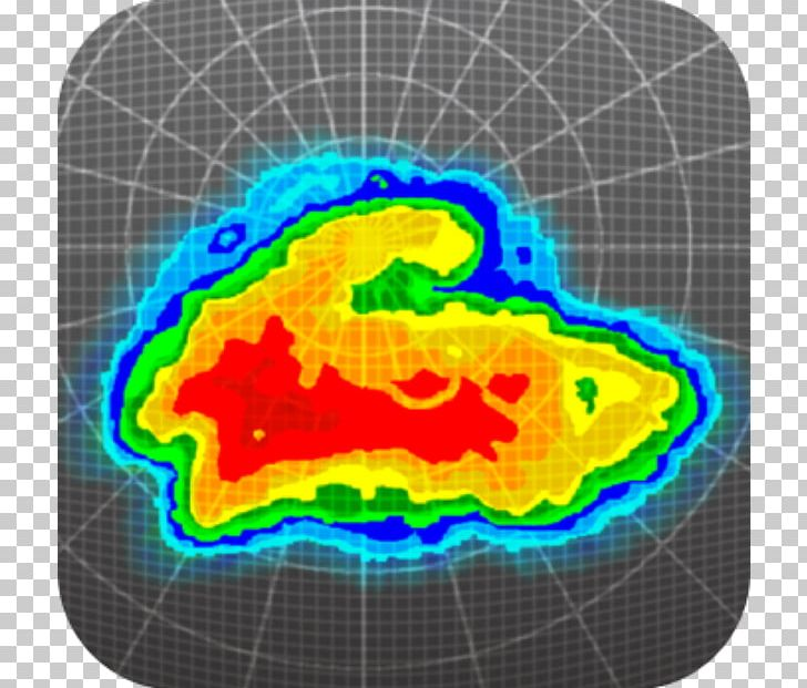 VR Experience Weather Radar Android PNG, Clipart, Acme, Android, Apk, App Store, Circle Free PNG Download