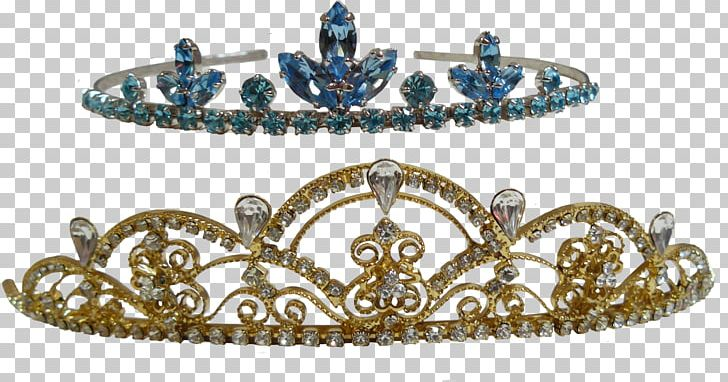 Crown Tiara Diadem PhotoScape PNG, Clipart, Body Jewelry, Crown, Diadem, Fashion Accessory, Hair Accessory Free PNG Download