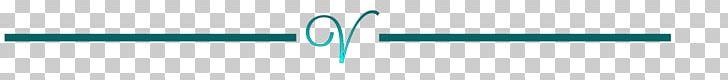 Logo Brand Desktop Font PNG, Clipart, Angle, Aqua, Blue, Brand, Computer Free PNG Download