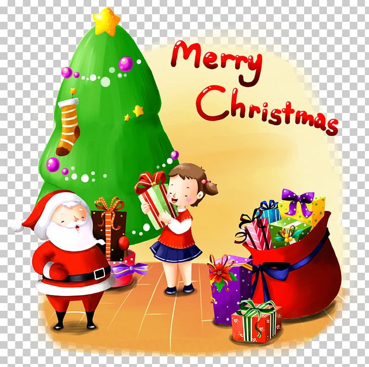 Merry Christmas PNG, Clipart, Child, Chris, Christmas, Christmas Background, Christmas Ball Free PNG Download