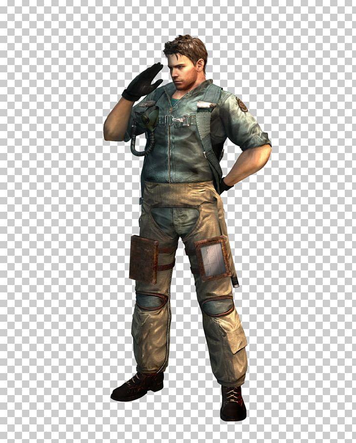 Resident Evil The Mercenaries 3d Resident Evil Revelations