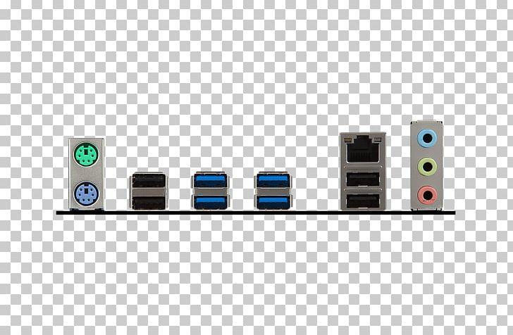 Motherboard LGA 1151 ATX CPU Socket Micro-Star International PNG, Clipart, Atx, Computer, Cpu Socket, Ddr4 Sdram, Design Of Highgrade Honor Free PNG Download