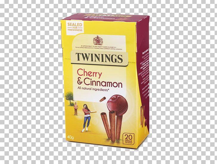 Green Tea Darjeeling Tea Twinings Flavor PNG, Clipart, Black Tea, Carrot, Carrot Chilli, Cherry, Chilli Free PNG Download