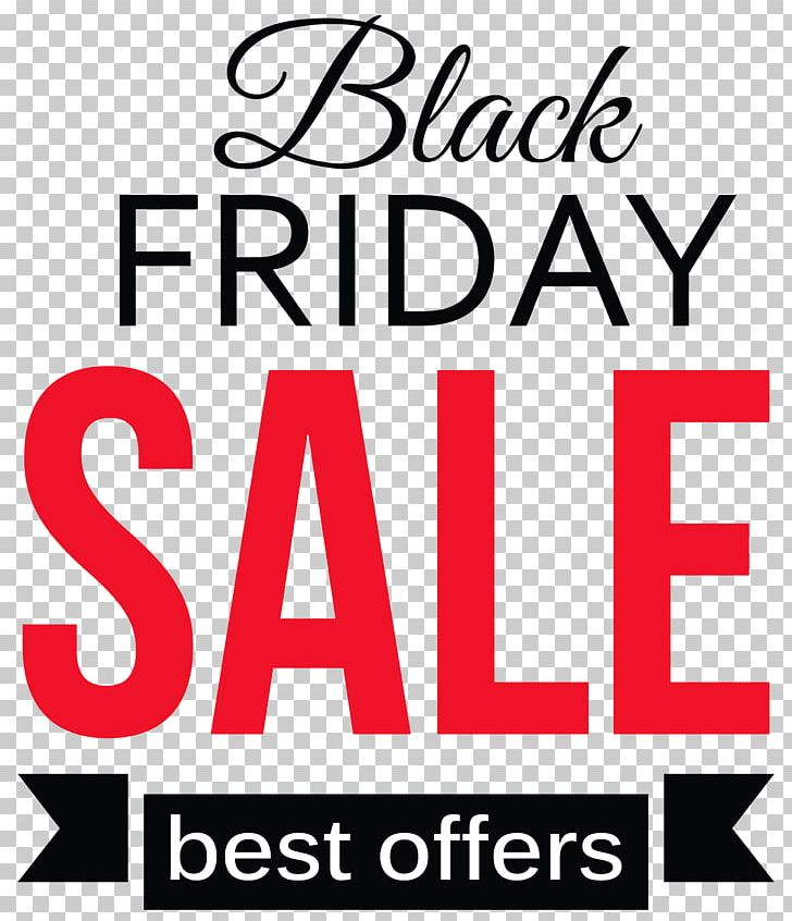Black Friday Sales Discounts And Allowances PNG, Clipart, Advertising, Area, Best Buy, Black Friday, Brand Free PNG Download