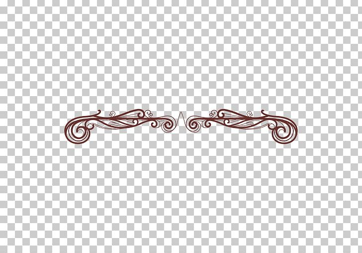 Ornament Decorative Arts PNG, Clipart, Art, Body Jewelry, Decorative Arts, Divider, Encapsulated Postscript Free PNG Download
