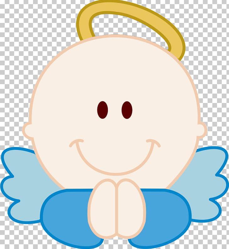 Angel boy. Cherub png clipart baby