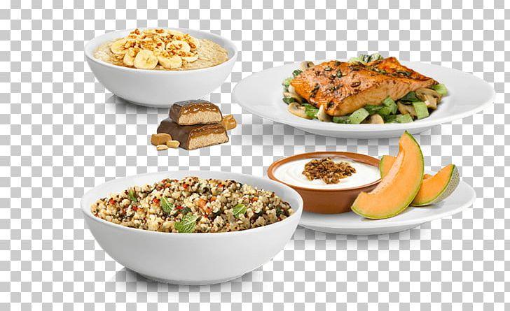 curves diet free foods