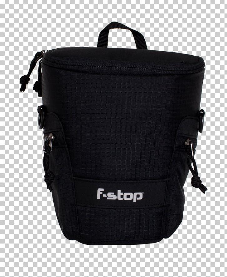 Camera Lens Photography F-number PNG, Clipart, Bag, Black, Black M, Camera, Camera Accessory Free PNG Download
