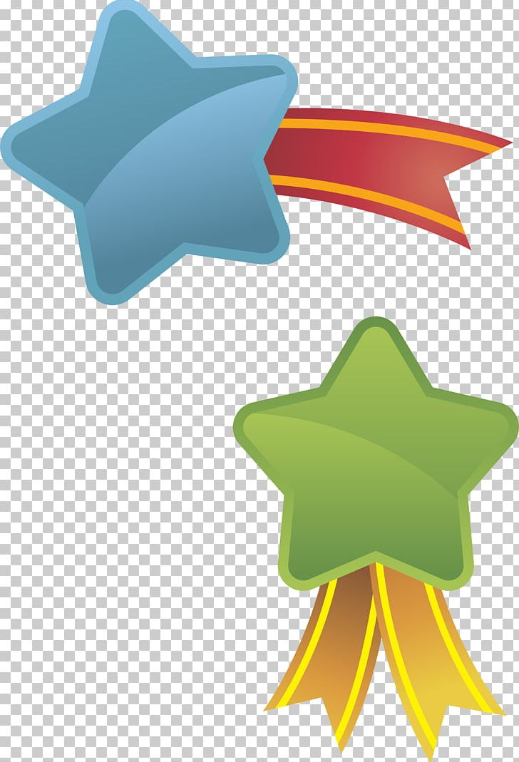 Euclidean PNG, Clipart, Cartoon, Clip Art, Computer Graphics, Computer Icons, Designer Free PNG Download