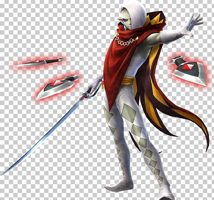 The Legend Of Zelda: Skyward Sword Hyrule Warriors Link Princess Zelda PNG, Clipart, Art, Cold Weapon, Concept Art, Costume , Fictional Character Free PNG Download
