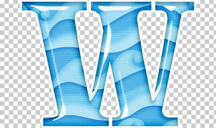Alphabet Lettering Portable Network Graphics PNG, Clipart, Alphabet, Blue, Brand, Desktop Wallpaper, Electric Blue Free PNG Download