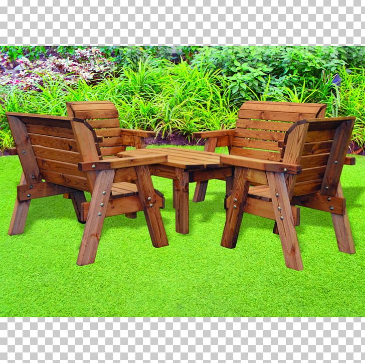 Fine Garden Furniture Table Bench Garden Design Png Clipart Onthecornerstone Fun Painted Chair Ideas Images Onthecornerstoneorg