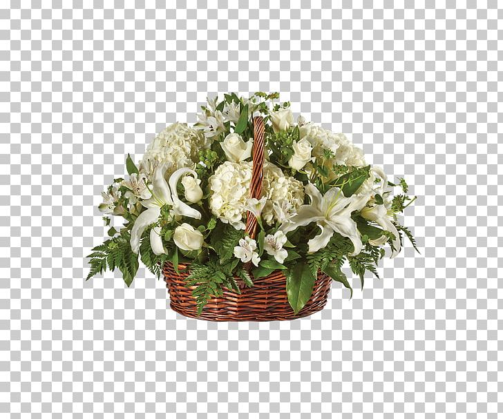 Floral Design Flower Bouquet Cut Flowers Artificial Flower PNG, Clipart, Artificial Flower, Basket, Cut Flowers, Floral Design, Floristry Free PNG Download