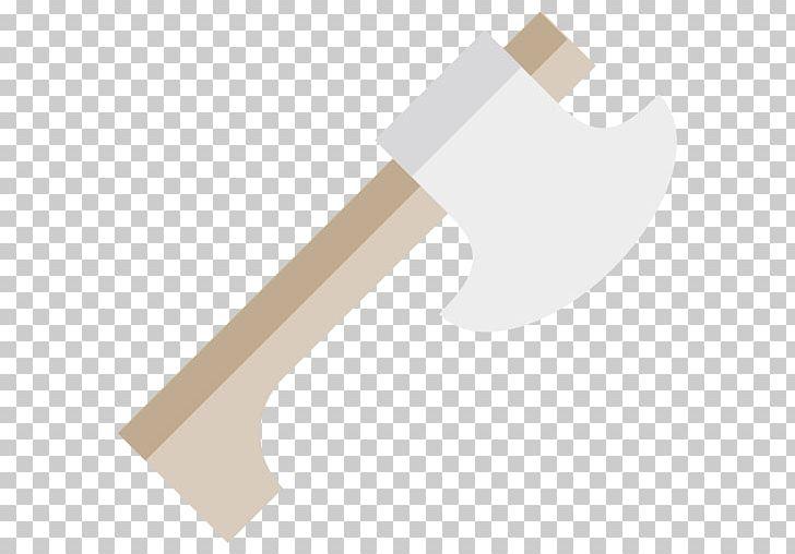 Hand Axe Cartoon PNG, Clipart, Angle, Axe, Axe De Temps, Axes, Axe Vector Free PNG Download