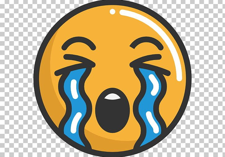 Face With Tears Of Joy Emoji Emoticon Smiley Computer Icons PNG, Clipart, Circle, Computer Icons, Crying, Emoji, Emoticon Free PNG Download