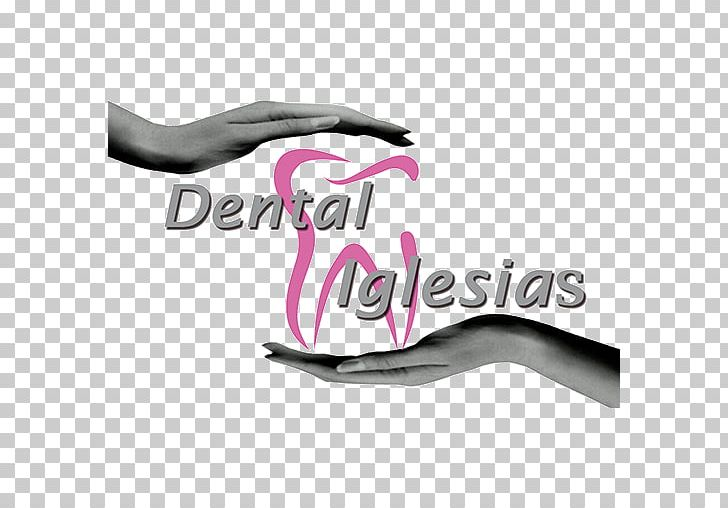 Dental Iglesias Dentistry Social Media Marketing PNG, Clipart, Automotive Design, Brand, Clothing Accessories, Concept, Dental Implant Free PNG Download