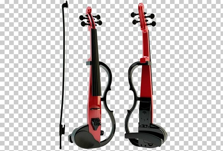 Electric Violin Cello Viola Musical Instruments PNG, Clipart, 3 D Model, Bow, Bowed String Instrument, Cello, Electric Violin Free PNG Download