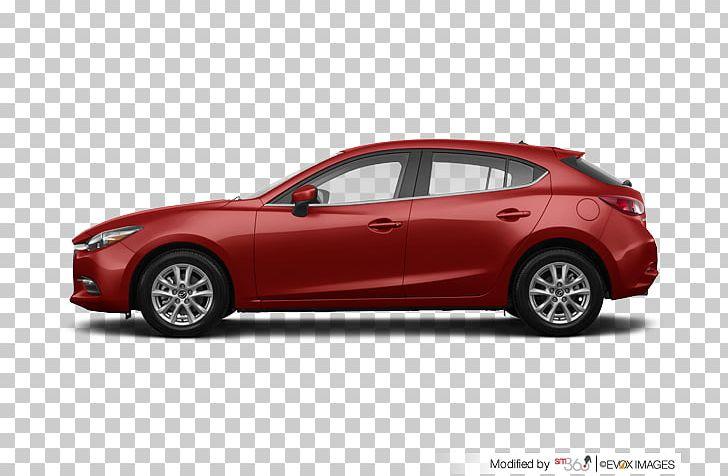 Roger Beasley Mazda South >> Mazda Motor Corporation Compact Car 2018 Mazda3 Sport Roger