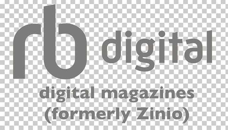 Online Magazine Zinio Denville Free Public Library Central Library