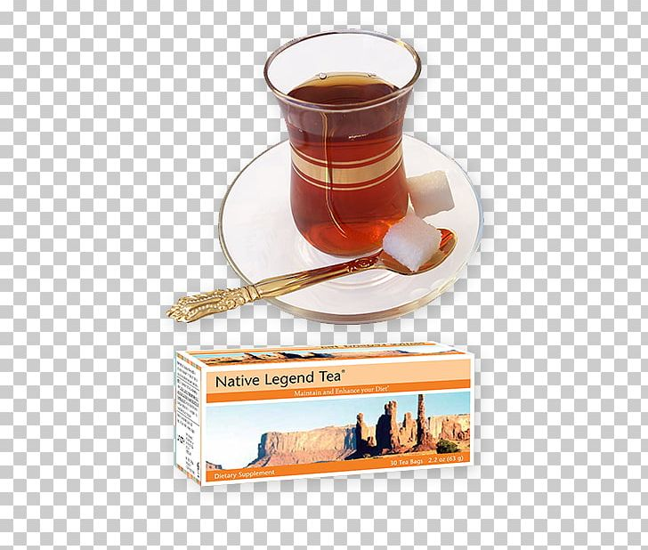 Thai Tea Turkish Tea Maghrebi Mint Tea Armenian Cuisine PNG, Clipart, Armenian Cuisine, Coffee Cup, Cup, Drink, Earl Grey Tea Free PNG Download