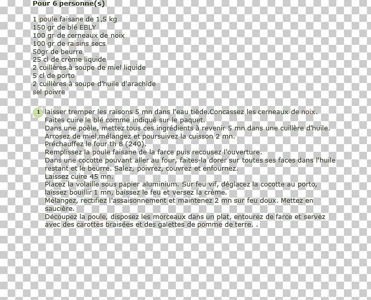 Cover Letter Opening Sentence from cdn.imgbin.com