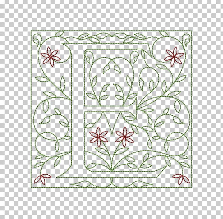 Floral Design Visual Arts Craft Pattern Png Clipart Area Art