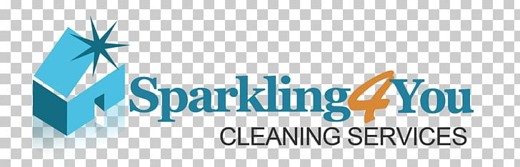 Sparkling4You Maid Service Apartment House Cleaner PNG ...