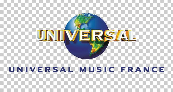 Universal Music Group Universal Music Publishing Group Sony Records