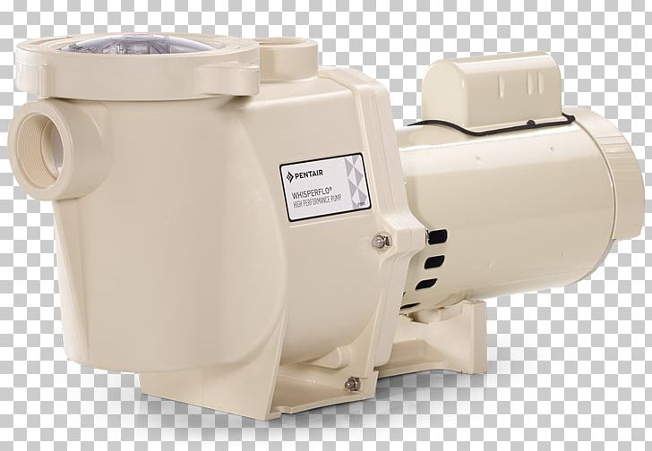 Pentair Swimming Pool Pump Efficient Energy Use Sand Filter PNG ...