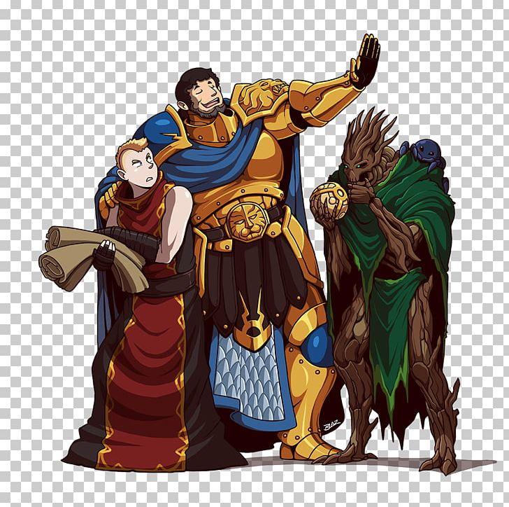 Warhammer Age Of Sigmar Warhammer Fantasy Battle Cartoon