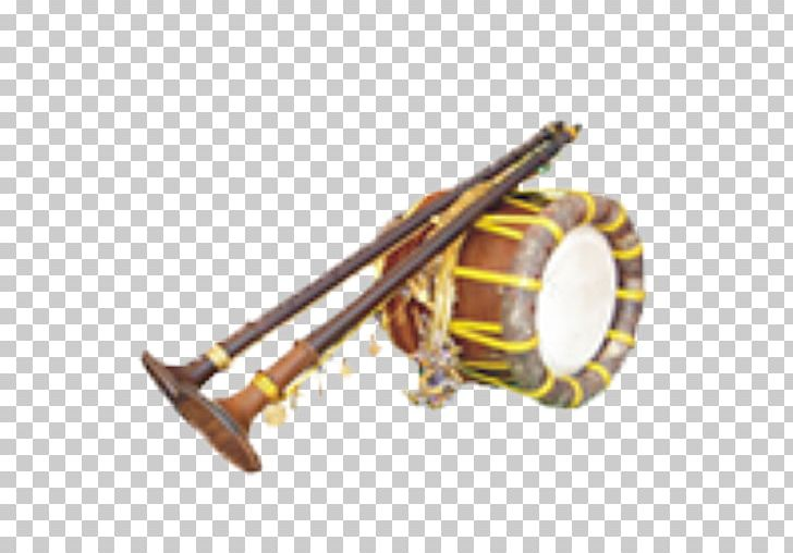 Nadaswaram Musical Instruments Thavil Double Reed PNG